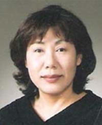 신임 이정필 제주YWCA 회장.